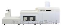 原子熒光光譜儀RGF-6800 RGF-6800