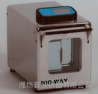 拍擊式均質器 BWT-400