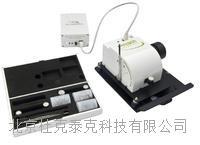 FTIR傅立葉紅外光譜分析儀(測固、液體) PA301S