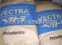 Vectra T150 Vectra T150 LCP