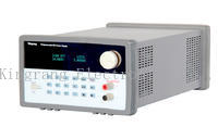 Kingrang Liner Programmable DC Power Supply