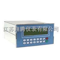 盘装式超聲波流量計 XT-TUF