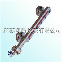 高温型磁翻板液位計 XT-UHZ