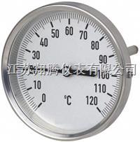 双金属温度计 WSS