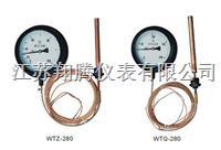压力式温度计 WTZ-280/WTQ-280