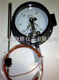 电接点压力式温度计 WTZ-288/WTQ-288
