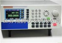 组合式多路校验仪 ET3080