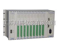 DCS過程控制系統