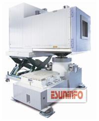 温湿度振动三综合日本阿片在线播放免费箱 ES-TH-800L