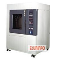 沙尘防护试验箱 ES-SC-800L