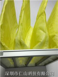 中效袋式過濾器 深圳過濾器廠商價格、過濾器種類、袋式過濾器種類