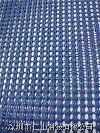 蓝色防滑垫 PVC防滑垫、ESD防滑垫、a片防滑垫