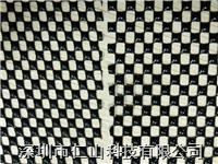 黑色防滑垫 深圳a片防滑垫厂家、防滑垫批发、防滑垫尺寸、黑色a片防滑垫价格