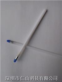 粘塵筆 深圳粘塵筆尺寸、粘塵棒、除塵膠棒、東莞粘塵棒