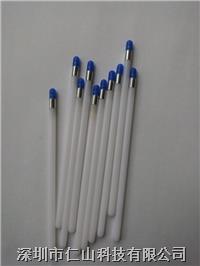 粘塵棒 硅膠粘塵筆、除塵膠棒、深圳粘塵棒廠家