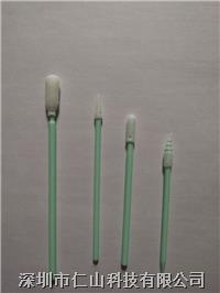 防靜電無塵擦拭棒 凈化棉簽、潔凈棉簽、無塵棉簽廠商、凈化擦拭棒