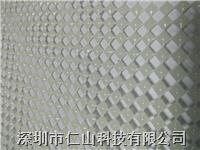 PVC防靜電止滑墊