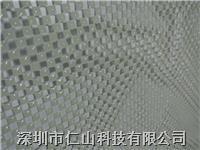 a片止滑垫种类 a片防滑垫厂商、a片防滑垫规格、深圳防滑垫种类、a片止滑垫颜色