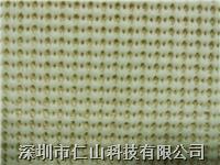 手機蓋板專用防靜電防滑墊 TP專用防靜電防滑墊、防靜電止滑墊尺寸、深圳防靜電止滑墊、電子廠專用防靜電防滑墊