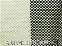 供應防靜電防滑墊 廣東深圳沙井、福永、公明、龍華、大朗、觀瀾、橫崗、松崗、西鄉防滑墊/止滑墊廠商(廠家)批發價格