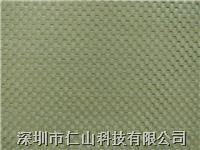 供應防靜電防滑墊