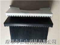 L型防啪啪啪视频大全周转架 L型周转插架、L型插架型号、深圳L型托盘厂家