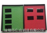 周转型a片tray、a片周转托盘 lcd专用托盘a片、a片lcm托盘、止滑垫+托盘、苏州托盘、深圳托盘、托盘价格