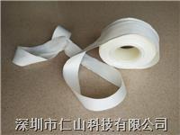 供应端子清洁布 卷轴啪啪啪视频在线观看擦拭布、啪啪啪视频在线观看卷料、卷轴擦拭布厂商、卷轴啪啪啪视频在线观看布