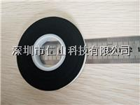 硅膠皮、熱壓硅膠皮 熱壓硅膠皮,耐高溫硅膠皮,FPC熱壓硅膠皮,防靜電硅膠皮