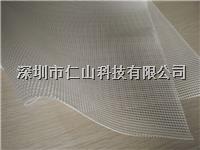 硅膠防滑墊 仁山防靜電硅膠墊 深圳防靜電硅膠止滑墊、RST耐高溫模組防滑墊、深圳RST無痕防靜電防滑墊