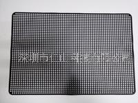 防靜電模組防滑墊、耐高溫防靜電防滑墊 模組托盤+防靜電防滑墊、無痕防滑墊+模組專用防靜電托盤