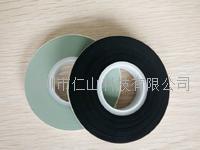 熱壓硅膠皮,耐高溫熱壓硅膠皮,導熱熱壓硅膠皮