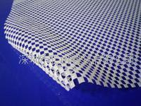 RST觸摸屏專用防滑墊、無痕防靜電防滑墊、可清洗防靜電防滑墊