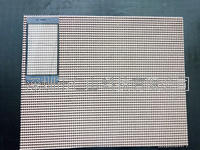 PVC防靜電防滑墊、咖啡色防靜電防滑墊 防靜電耐高溫65°防滑墊、土黃色防靜電防滑墊