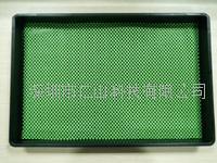 防啪啪啪视频大全托盘 RST-011,防啪啪啪视频大全模组托盘、防啪啪啪视频大全手机托盘、LCM防啪啪啪视频大全托盘、35#防啪啪啪视频大全托盘