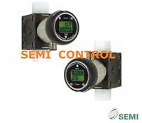 OMNI-RRI-010I流量控制器,OMNI-RRI-025K