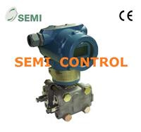 SMP-3051CY差壓變送器,SMP-3051CY SMP-3051CY