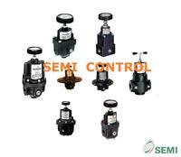 FAIRCHILD微型雙線壓力轉換器TT8001-021 TT8001-022