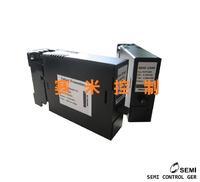 SEMI U309交/直流電壓變送器SEMI U309 SEMI U309