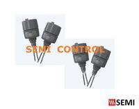 L8700-P-0-400音叉式物位控制器L8700-P-1-280