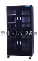 超低湿防静电防潮柜 RSD-870CF