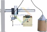 离线堆焊设备  HM-370A