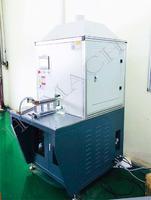双直缝焊机 HM-5050LC