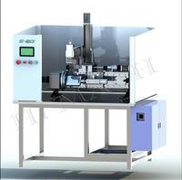 NC自动焊机 定制款