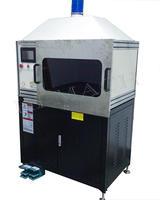 保温壶焊机 HM-T300S