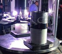 定子自动焊机 HM25-340H