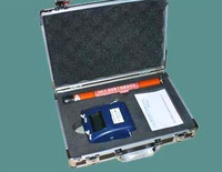 SGSJS-6絕緣子測試儀