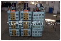 TESGC2係列三相電動調壓器