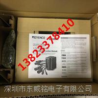 傳感器  CA-X100A    CA-X150A