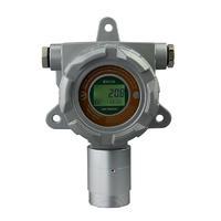 氯氣報警器 IDG100-CL2